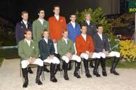 geneve2005-top ten mediumL