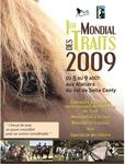conty-mondial du trait mediumP