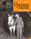 chevaux de mine-couverture mediumP