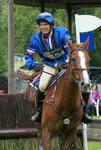 burghley10-vattier-jubal mediumP