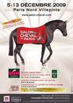 salon cheval9-affiche mediumP
