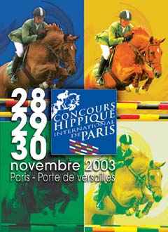 affiche-csi paris-2003