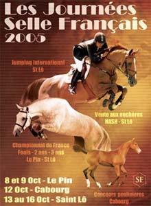 JSF2005-affiche