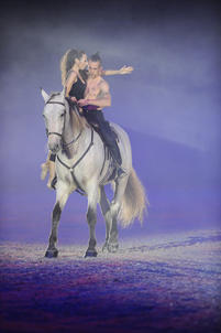 equitalyon8-spectacle1-fortier largeP