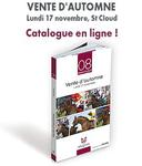 arqana-catalogue novembre mediumP