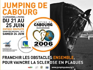 cabourg6-affiche