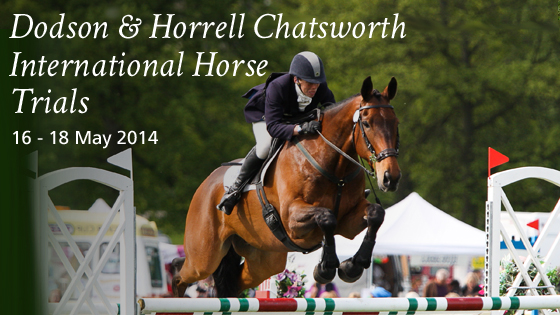 affiche chatsworth 2014
