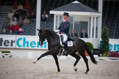 CHE Rotterdam2011-Carl Hester largeL