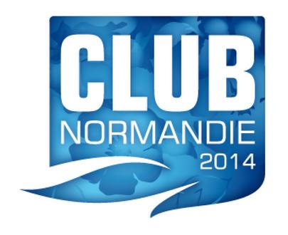 Club Normandie 2014, largeL
