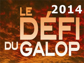 defi galop 2014 largeL