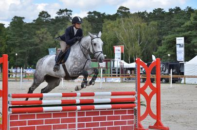 GS2011-Hunter 5 ans-Gonda largeL