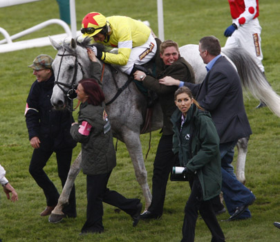 liverpool neptune collonges