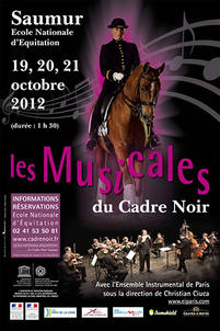 musicales 2012 largeP