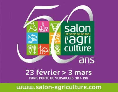 salon agriculture 2013 largeL