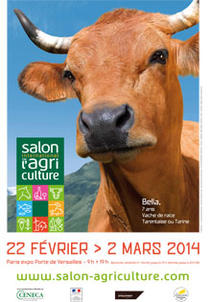 salon agriculture 2014 largeP