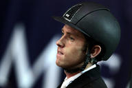 Scott Brash mediumL