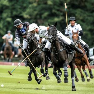 20 ans polo club chantilly largeP