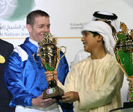 abu dhabi 2017 Jim Crowley mediumL