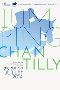 affiche global chantilly 2014 largeP