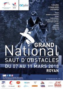 Affiche GN Royan 2018 largeP