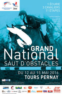 affiche grand nation tours pernay largeP