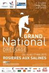 affiche grand national rosieres mediumP
