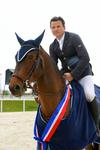 Cagnes 2014- Laurent Guillet mediumP