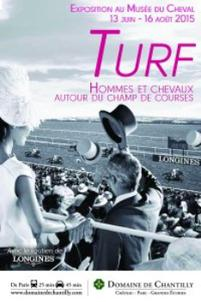 chantilly 20154- expo turf largeP
