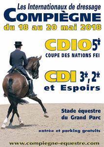 compiegne 2018 largeP