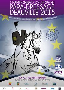 Deauville europe 2015 largeP