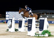 doha2014 Scott Brash et Hello Sanctos mediumL