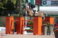 Eric Lamaze and Fine Lady 5 mediumL