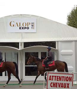 galop expo largeP