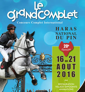 grand complet 2016 largeP