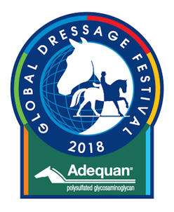 Illustr Global Dressage Festival 2018 largeP