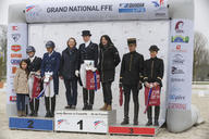 jardy 2016 Le podium du Grand National mediumL
