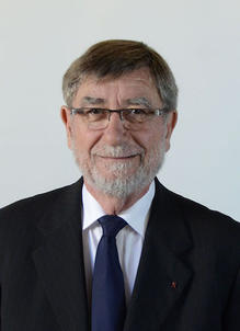 Jean-Michel Marchand largeP