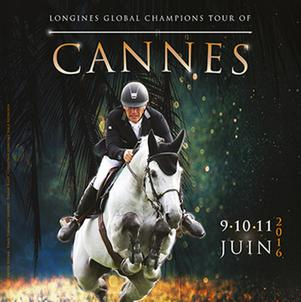 Jumping cannes 2016 largeP