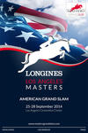 Longines masters Los angeles 2014 mediumP