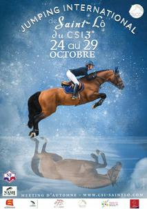 Meeting d'Automne 2017 largeP