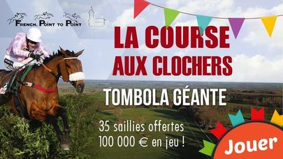 Point to point largeL