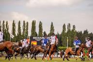 Polo Chantilly 2017  mediumL