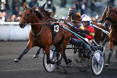 vincennes 2017 Readly Express et Mathieu Abrivard largeL
