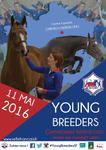 Young breeders 2016 mediumP